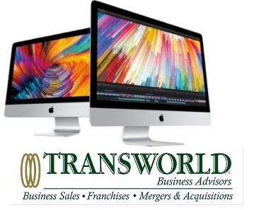 Highly Profitable with Full Range of Pre-Owned Apple® Products