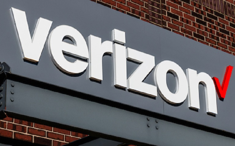 2  highly Profitable Verizon Wireless Stores