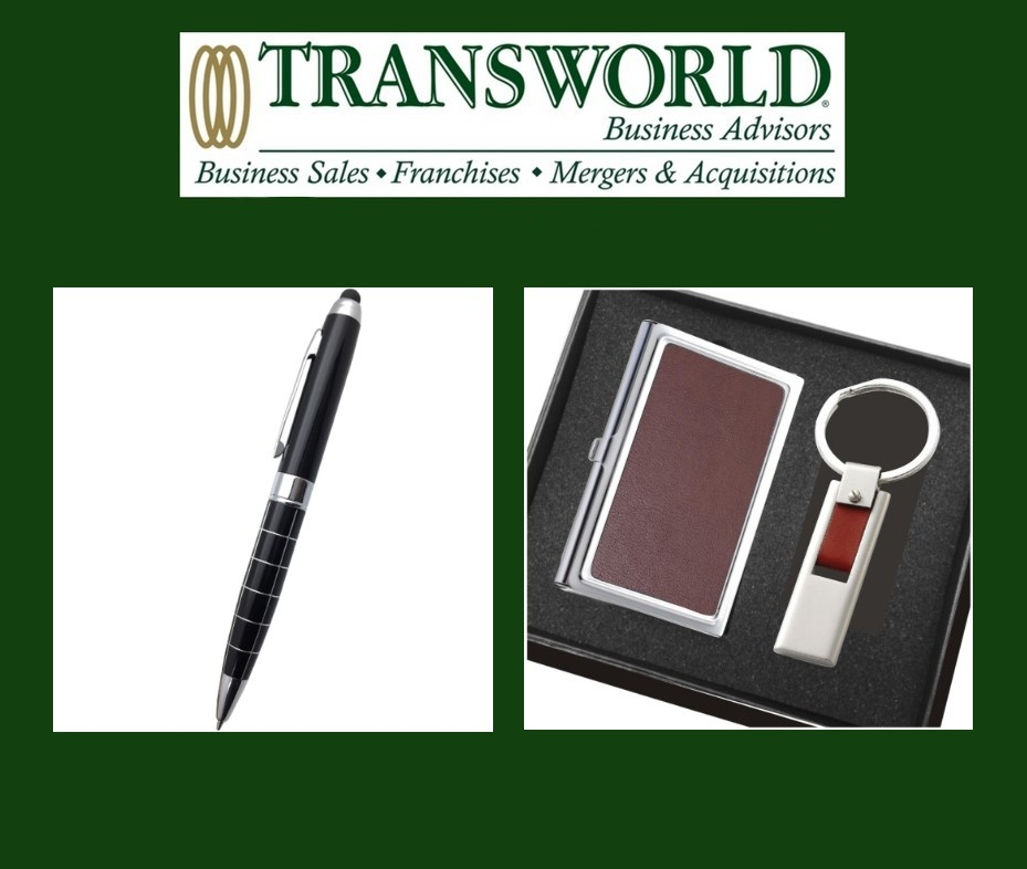 Flourishing Office Supplies and Gifts Distributor