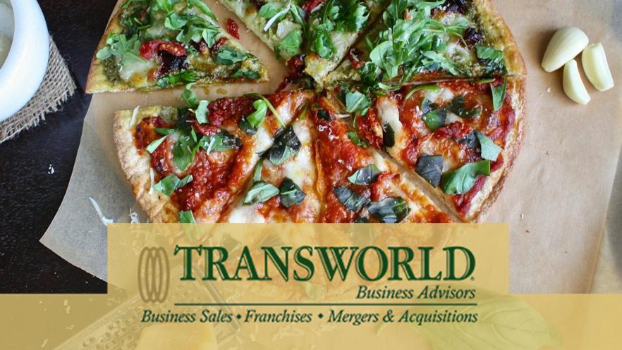 Pizza Franchise in East Houston Below Asset Value