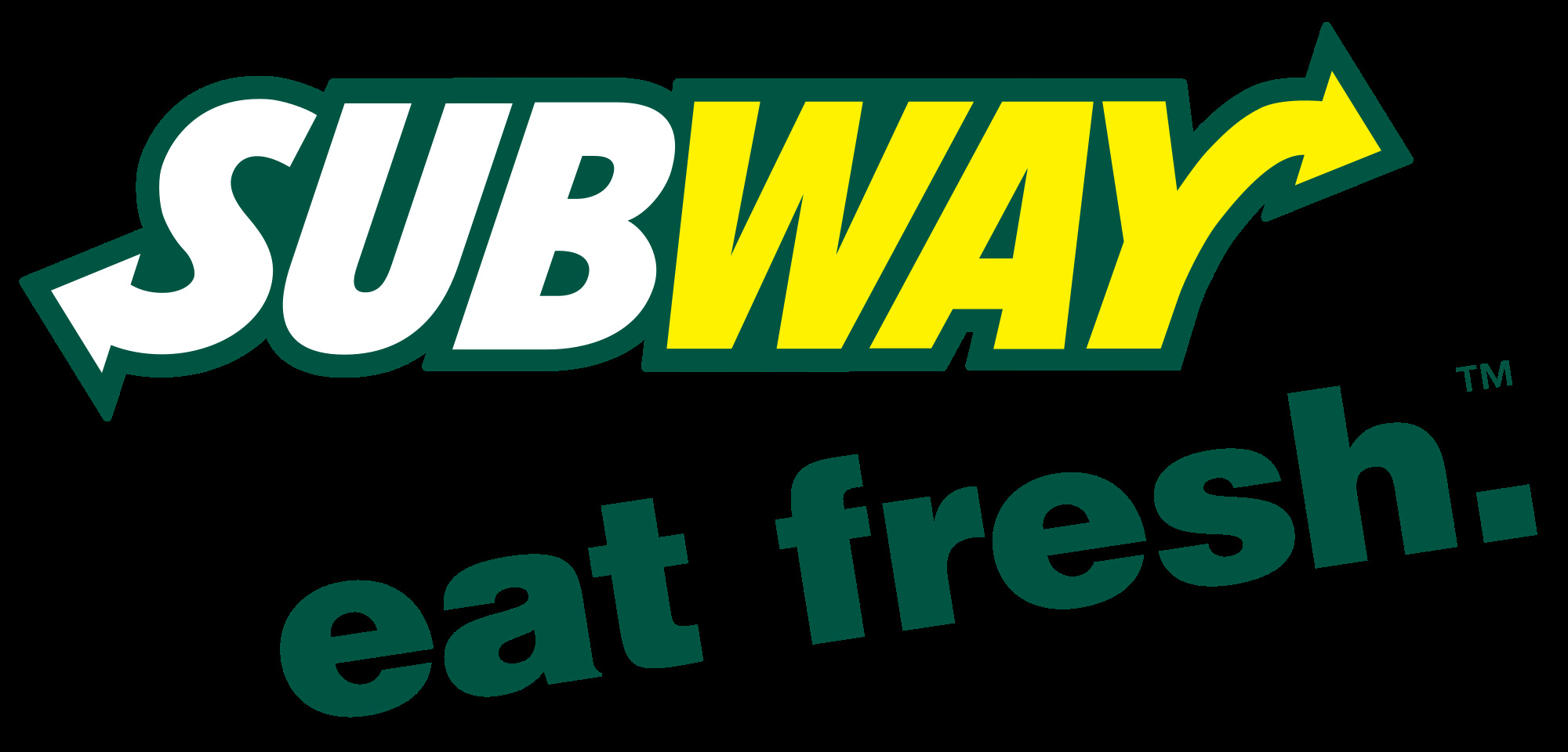 Subway Franchise/Salt Lake County/30 Yrs. in Business/Absentee