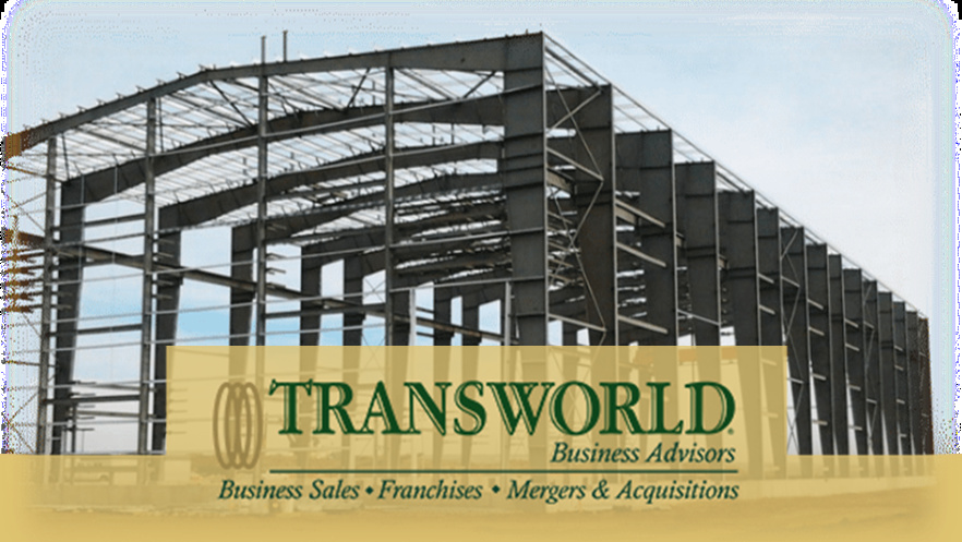 Texas Metal Building Manufacturer