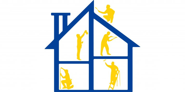 Quality Renovation Contractor Home/Commercial/Multi-Family