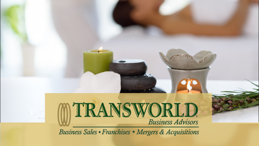 Profitable Day Spa in Central Houston-SBA Approved!
