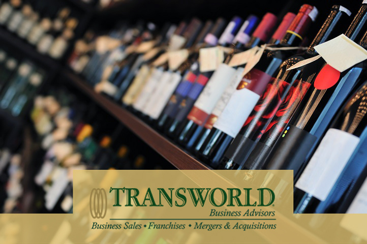 High-end Wine and Craft Beer Retailer - well staffed and run!