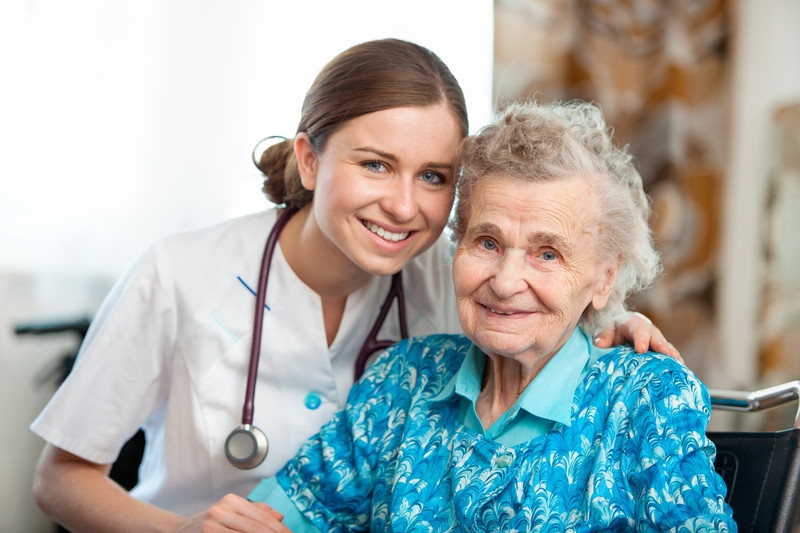 Senior Care Management Business for Sale