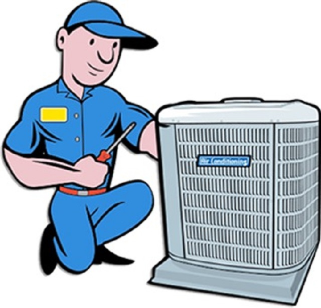 PROFITABLE PLUMBING AND HVAC COMPANY IN NORTHERN INDIANA