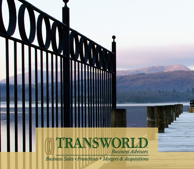 Superior Fence & Rail Franchise in Sumter County