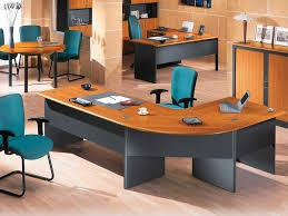 HIGHLY PROFITABLE Office Furniture Reseller and Installer