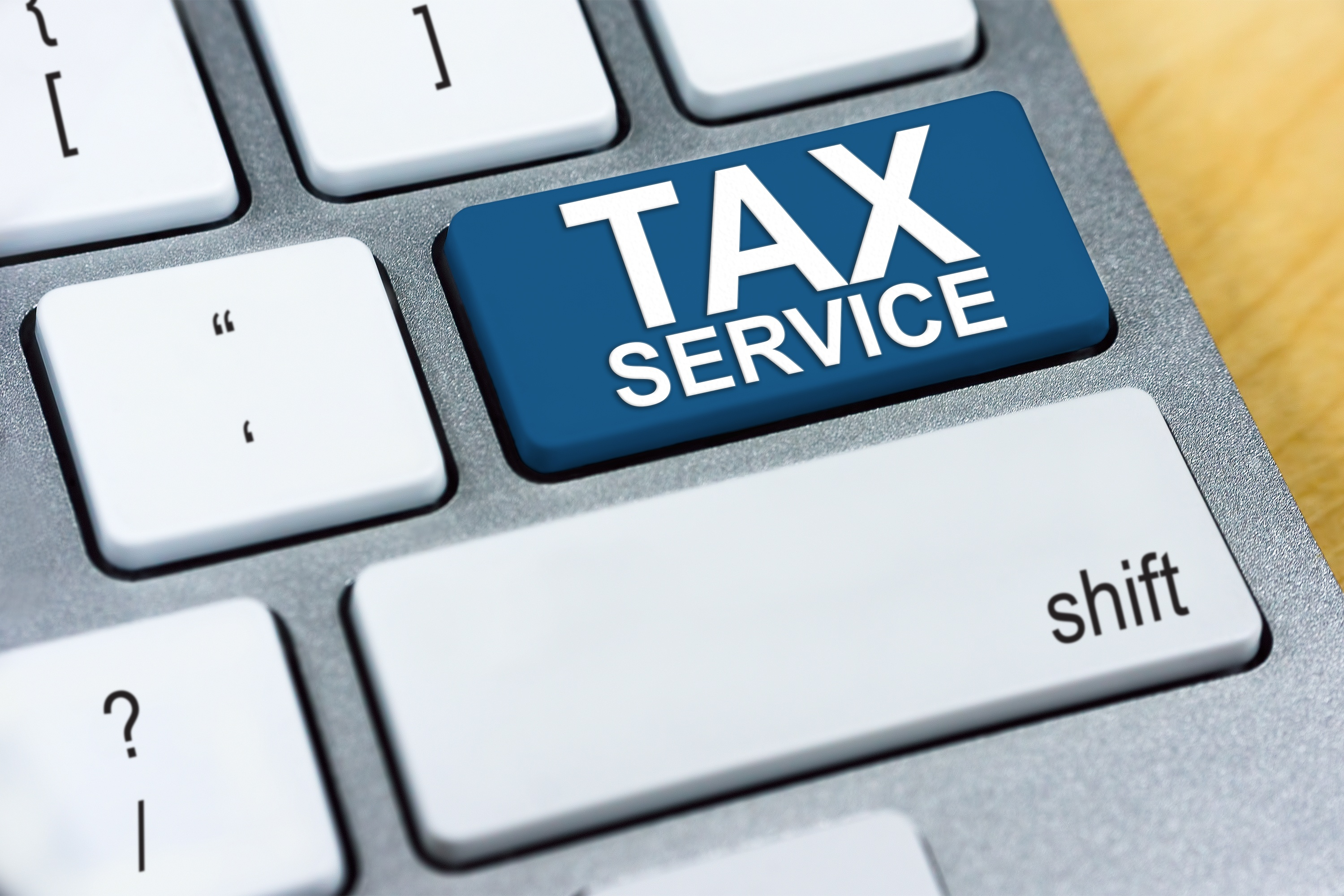Well Established Tax and Payroll Service