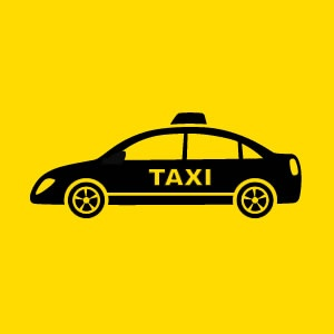 Established and Modern Taxi Service