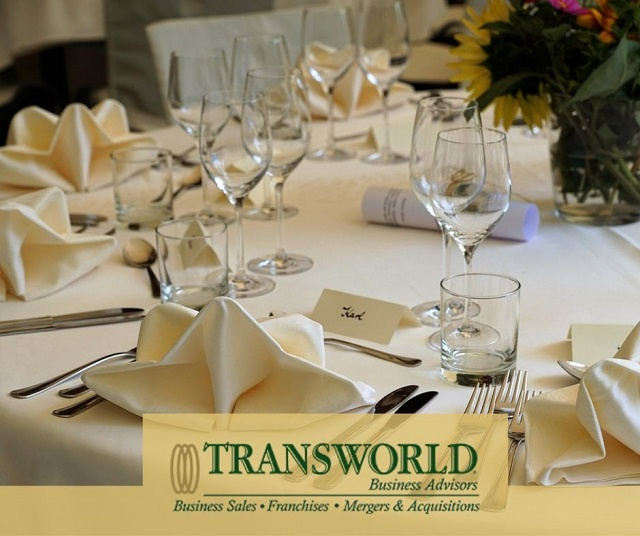 Established Table Linens Wholesale Company in New York for Sale