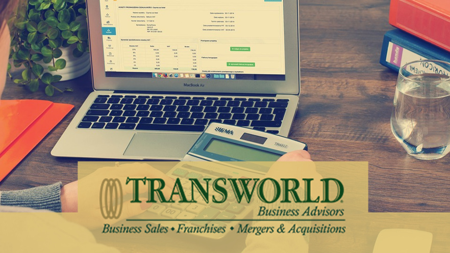Price Reduced! Motivated Seller of Bookkeeping Business
