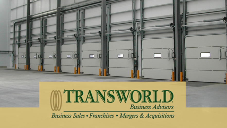 Warehouse Door and Service Company