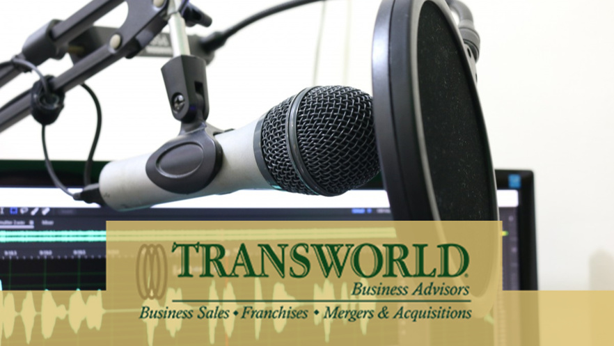 VOIP & Voice Recording Tech Company - Reduced Price