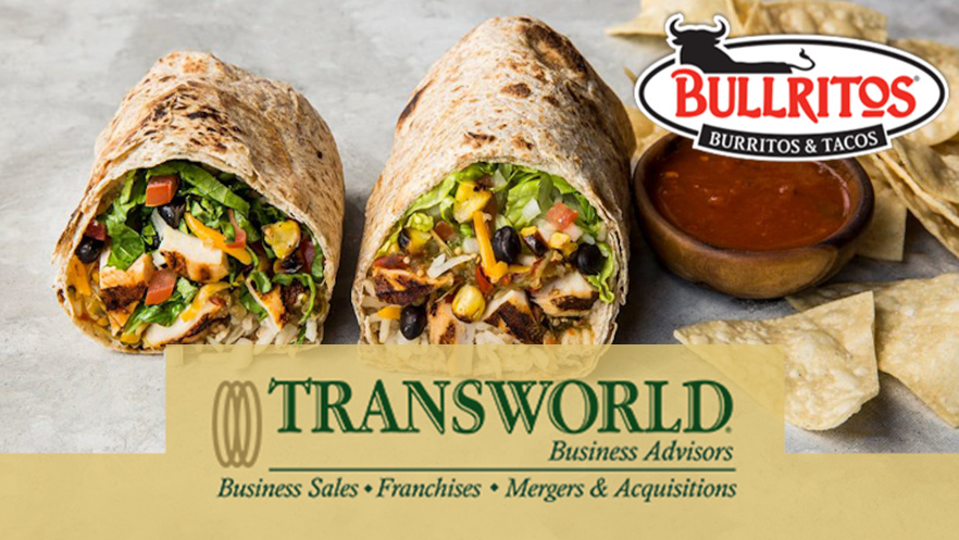 Tex Mex Franchise in Spring Texas - REDUCED