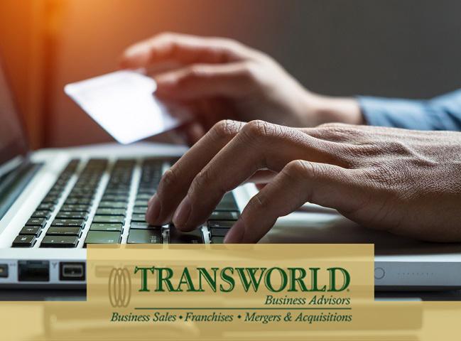 Established Daily Deal Website for Sale