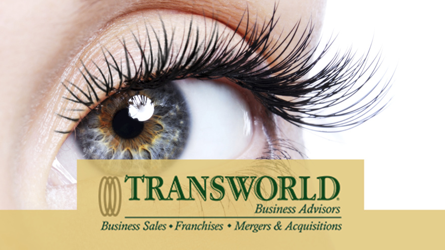 Profitable Franchise Lash Studio in Houston