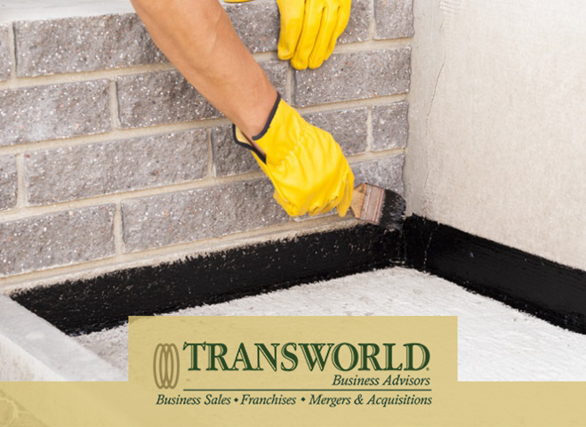 Basement Waterproofing, Crack Repair & Drainage Solutions