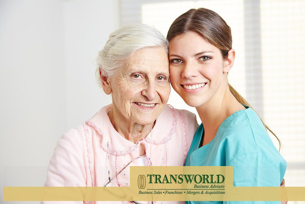 Independent Home Care and Home Health Agency in PA
