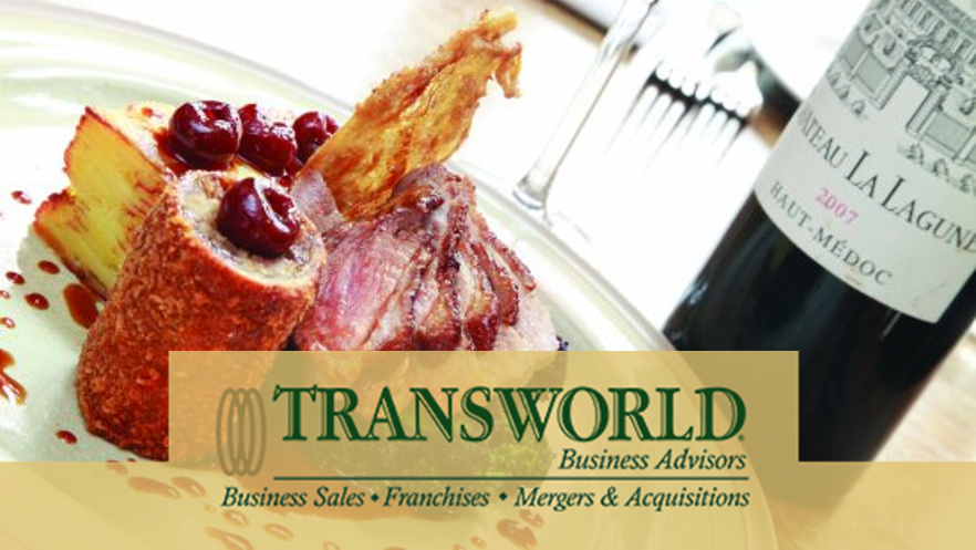 South American Restaurant - Katy TX- Financing Available