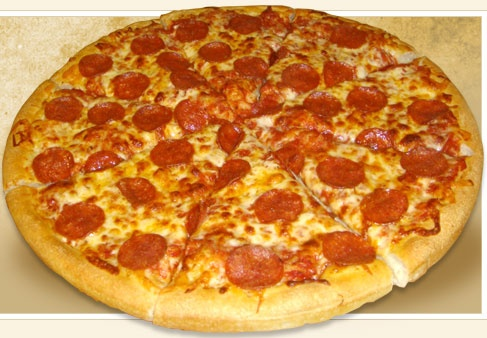 Reduced $30K - Profitable Pizza Shop in Delco