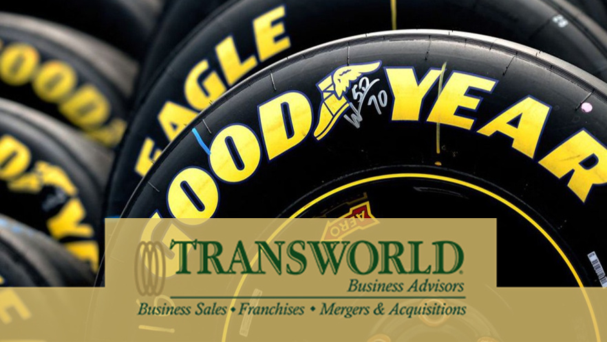 Renowned Auto Care Care &Tire Services-Goodyear-Very Urgent Sale
