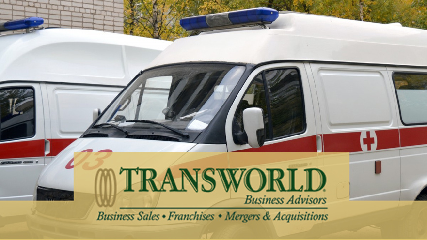 Non Emergency Medical Transportation Company