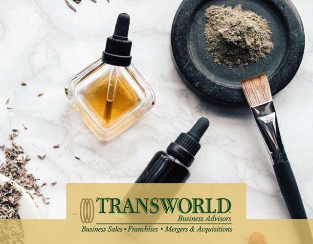 All-natural product supplements with best full spectrum CBD
