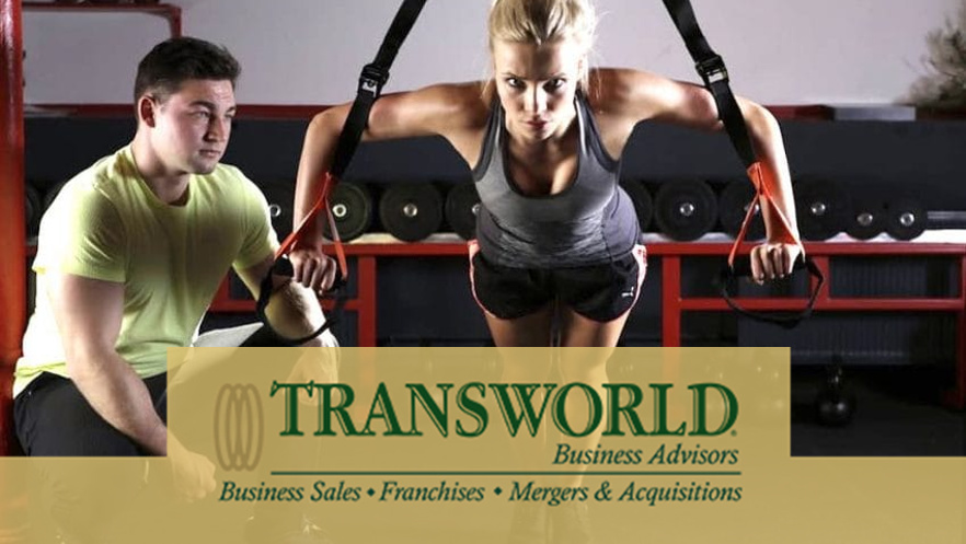 Profitable and Franchisable New Exercise Business