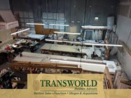 Highend Custom Design Furniture Manufacturing Business