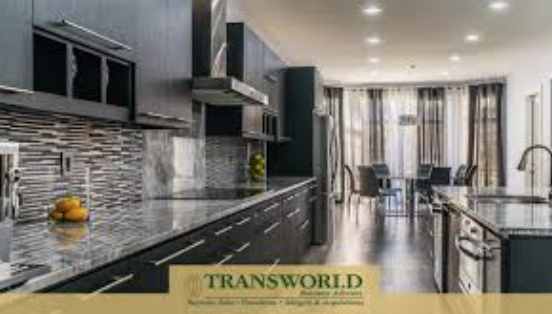 Very Strong Highend Tile Store with Retail, Wholesale and Online