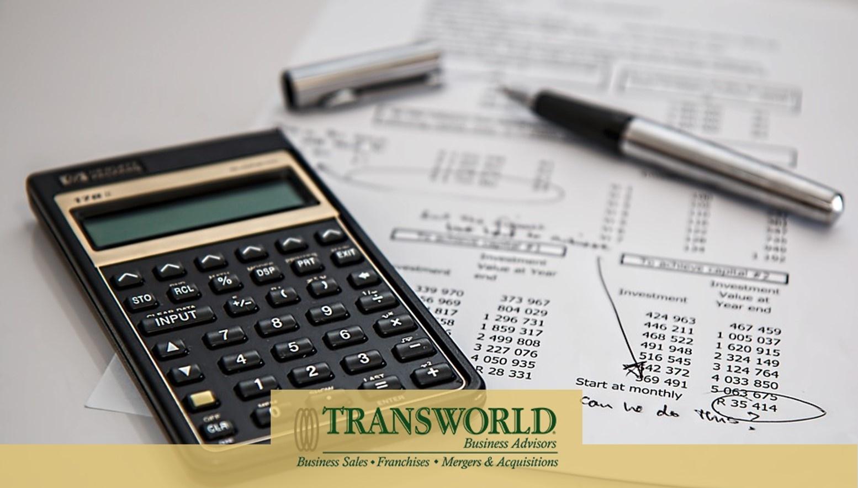 Profitable Tax Office