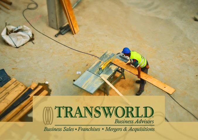 Long Established & Profitable Flooring Company