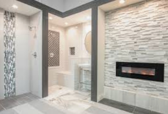 High-end Tile Store - Retail, Wholesale and Online Channels