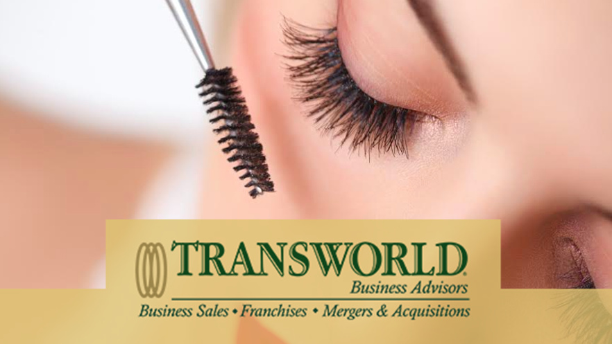 Deka Lash Franchise License At 10% Discount from Original Fee