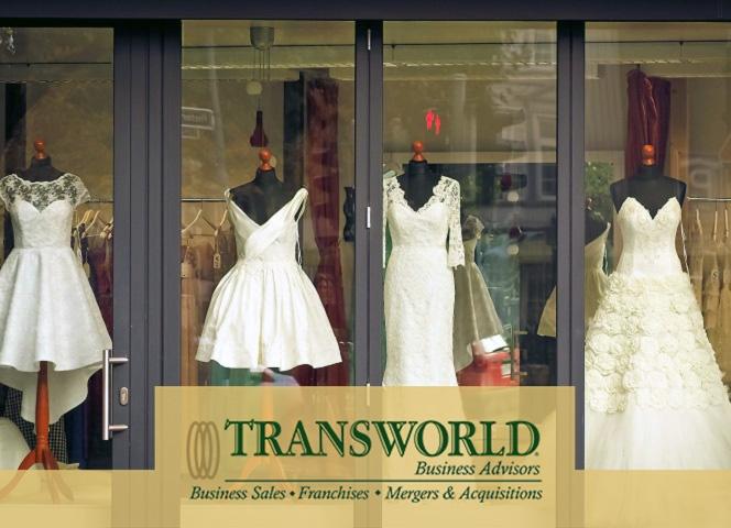 Fantastic Bridal Boutique