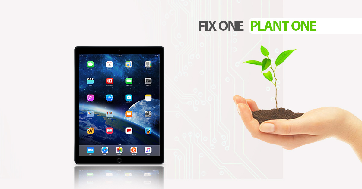 Nationwide Cellular/Electronic Repair Business / Franchise Ready!