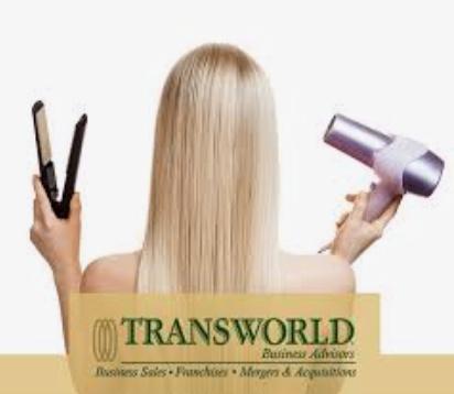 Beautiful Hair Salon and Day Spa