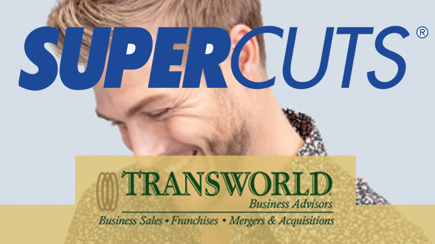 Supercuts-3 Store Cluster-Absentee
