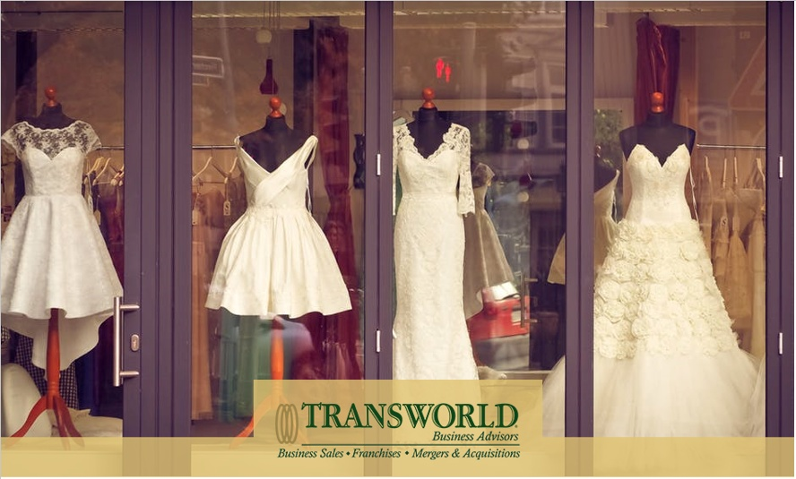 Bridal Gowns/ Visa not approved must sell