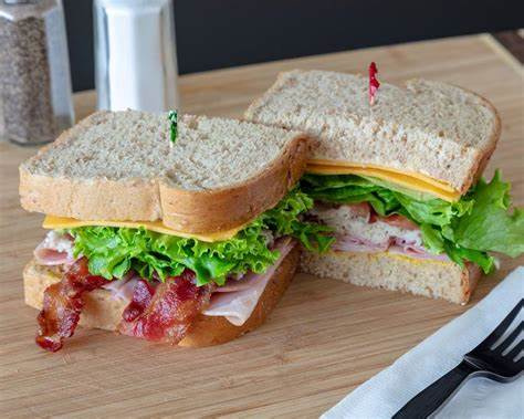Profitable Sandwich Shop with Great Location in Irvine #2