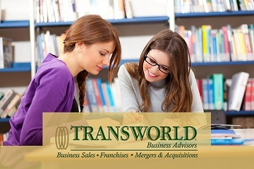 International Education Franchise
