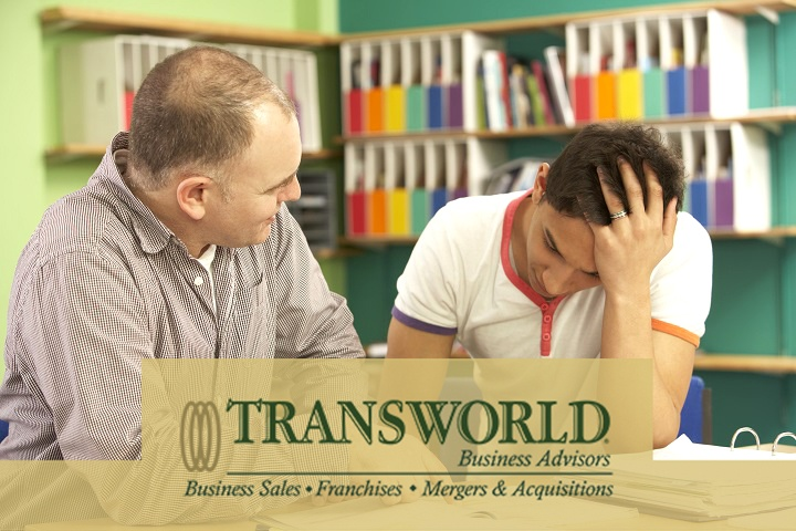 Leading International Education Franchise