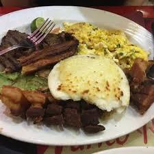 ASSET SALE- Top Google Ranked Colombian Restaurant
