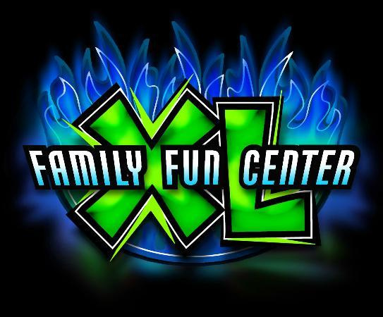 Well Established Family Fun Center in Lehigh Valley