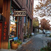 Pearl Street Book Store  Price Reduced to Sell