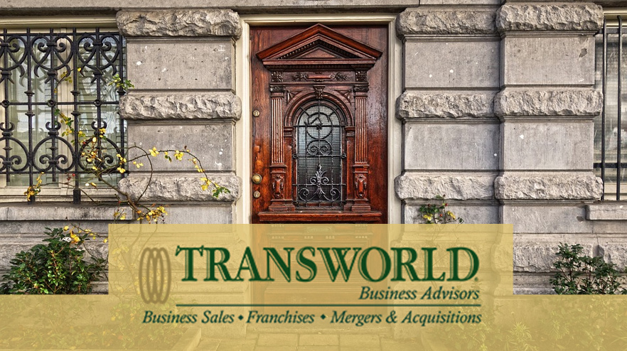Profitable Door Refinishing Franchise