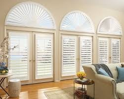 Well Established Fredericksburg Custom Made Window Treatment