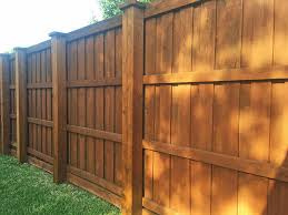 Profitable Fencing and Deck Business in Fort Worth